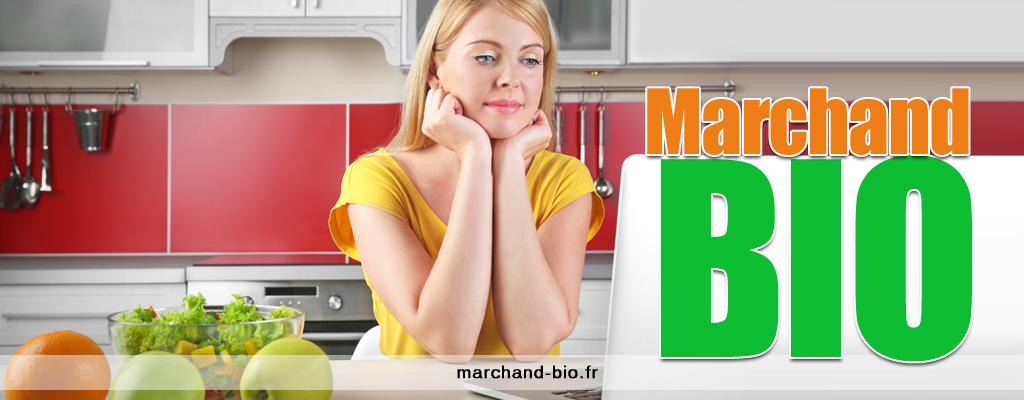 Marchand bio